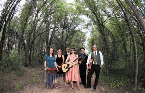 bands in the backyard pueblo colorado 100 bands in the backyard pueblo colorado iglesias