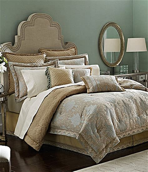 dillards comforter dillards bedding sets