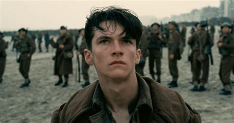 dunkirk in film movie review quot dunkirk quot
