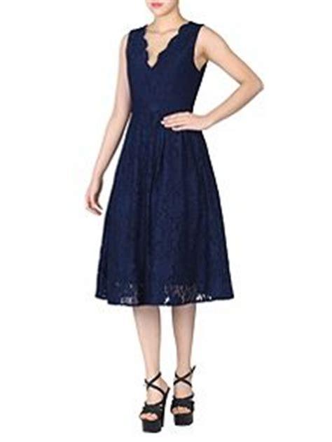 house of fraser designer dresses prom dresses short long prom dresses house of fraser