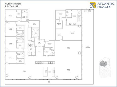 the grove floor plans grove at grand bay new miami florida beach homes