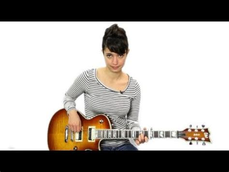how to play strawberry swing on guitar coldplay songs youtube