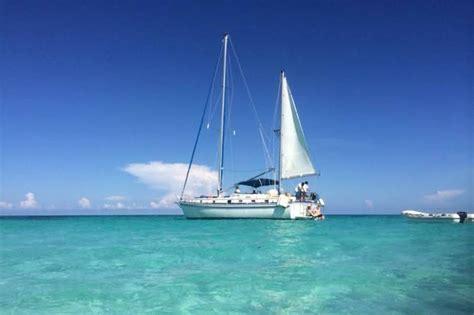 luxury boat rentals bahamas luxury boat rentals nassau bs gulfstar ketch 1616