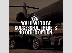 Quotes about Millionaire (245 quotes) Q Alphabet Wallpaper