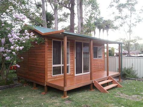 backyard teenage retreats 39 best aarons studios art studios home offices teenage retreats outdoor living