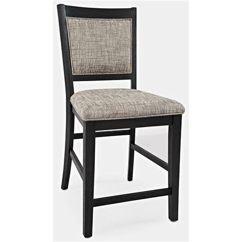 City Furniture Counter Stools by Jofran Altamonte Upholstered Counter Stool Value City