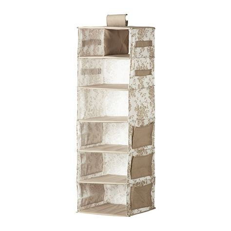 Wardrobe Hanging Storage by Wardrobe Closet Wardrobe Closet Organizer