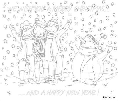 coloring pages of festivals of india festivals coloring pages pitara kids network