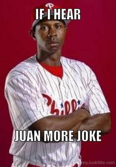 Juan Meme - funny pictures