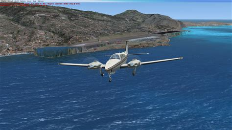 fsx and p3d v1 x software and hardware guide kostas fsx aerosoft madeira x full version download