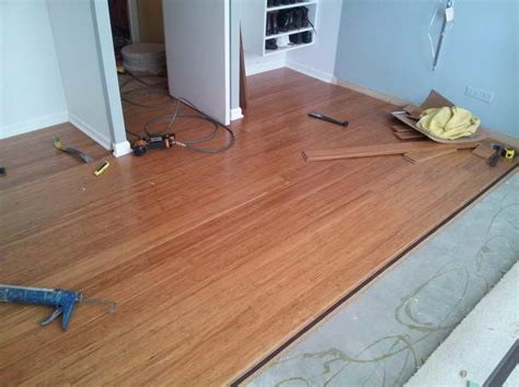 flooring how to install hardwood flooring hardwood