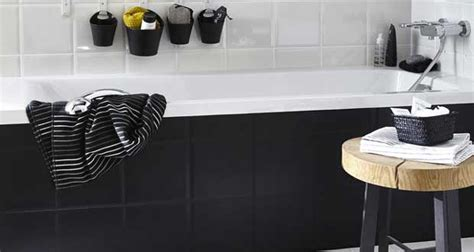 Incroyable Papier Peint Special Salle De Bain #3: peinture-carrelage-conseils-pour-bien-choisir-sa-peinture.jpg