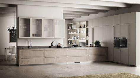 designer kitchens potters bar designer kitchens potters bar designer kitchens potters