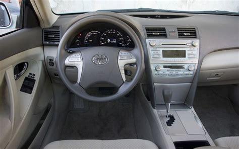 Blue Logic Toyota в сша можно приобрести автомобиль Toyota Camry Hybrid 2012