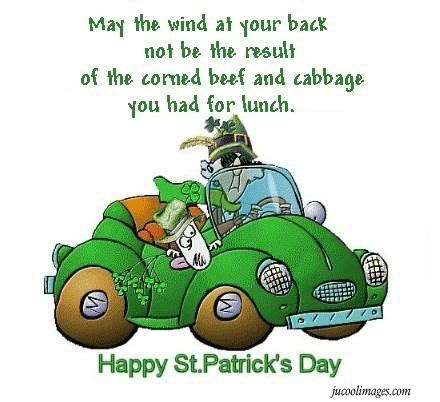 happy st s day quotes and images patricks day quotes motivational pictures