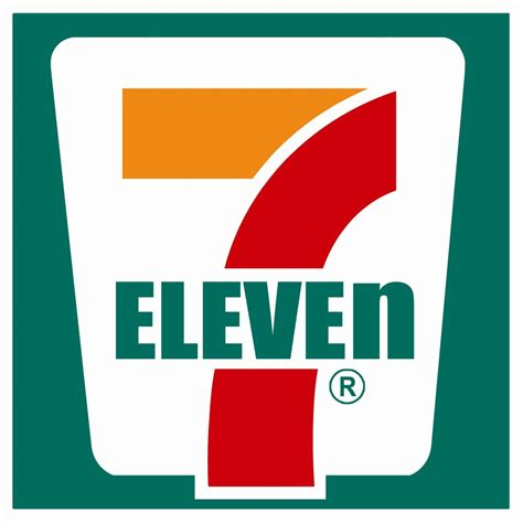 711 Gift Card Online - pay your philippine airlines tickets at 7 eleven outlets pisofare info