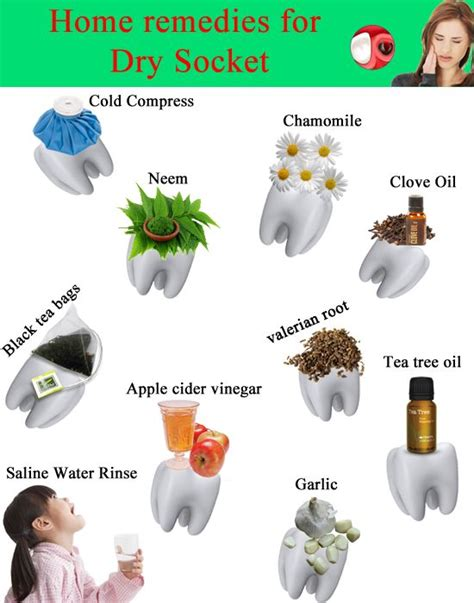 Teeth Hurt Detox by 101 Best Healthy Images On
