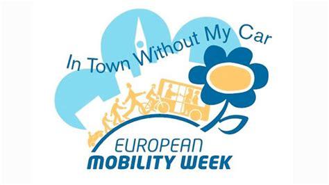 infea olbia tempio settimana europea mobilit 224