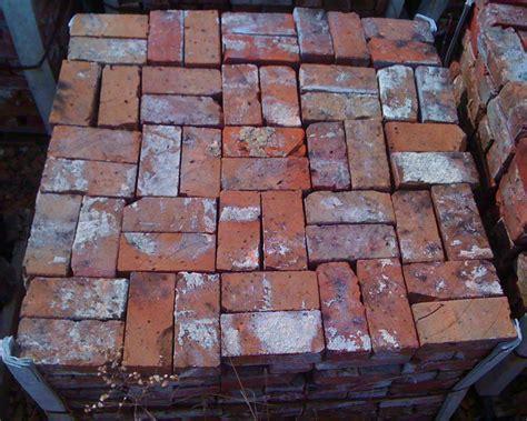 vintage flooring furniture products bricks pavers