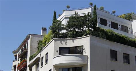 terrazzi attrezzati terrazzi e giardini ecco tutti gli sconti bonus verde