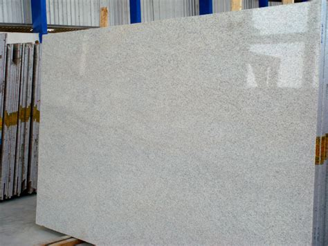 Which Granite Is Best For Flooring - axiom exports manufacturer and exporter of granite slabs