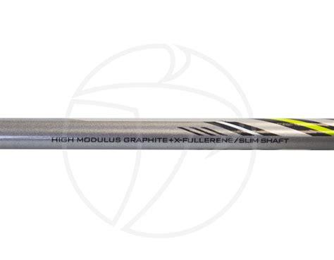 Yonex Nanoray 900 By J O Sports badmintonov 225 raketa yonex nanoray 900 sportobchod cz
