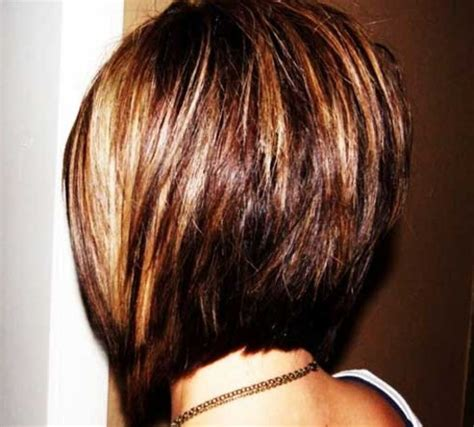 stacked bob haircut teased 1000 images about short hair styles i like on pinterest