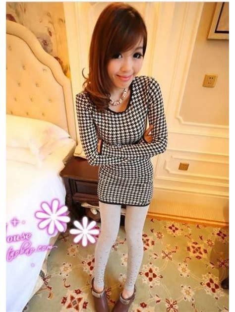 Blouse Atasan Import Baju Korea baju atasan cantik korea gudang fashion wanita