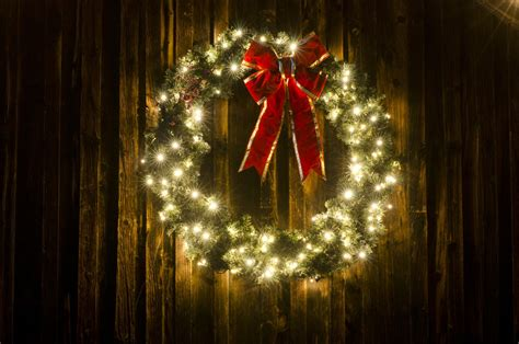 season s traditions led lights outdoor lights