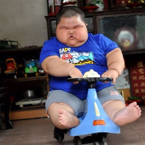 Fat Asian Kid Meme - 25 best ideas about fat chinese kid meme on pinterest