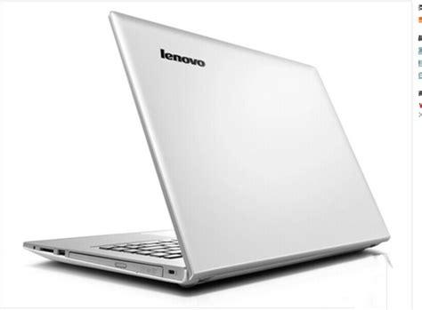 Pd457 Flexibel Lenovo G40 70 G40 70at G40 G40 30 G40 45 Z40 联想g40 联想g40 70 自在享受