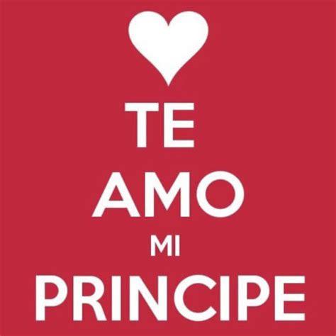 Imagenes De Amor Para Mi Principe | imagenes de amor con mensajes para facebook mundo