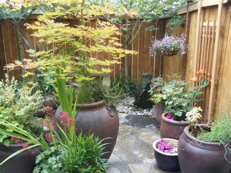 houzz backyards small backyards traditional patio seattle by puget