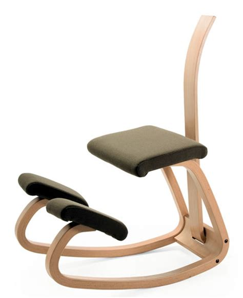 stokke balans stuhl varier fr 252 stokke variable balans mit r 252 ckenlehne