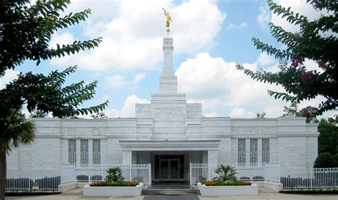 his house columbia sc lds temple clothing in columbia south carolina white elegance