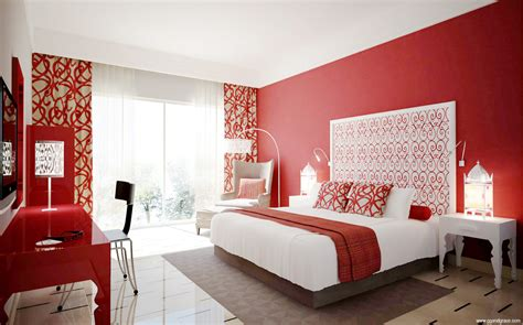 cool l ideas red bedroom ideas cool hd9a12 tjihome