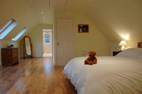 cineplex com the bedroom window gallery hitchin loft conversions