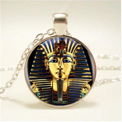 aliexpress egypt egyptian king tut reviews online shopping egyptian king