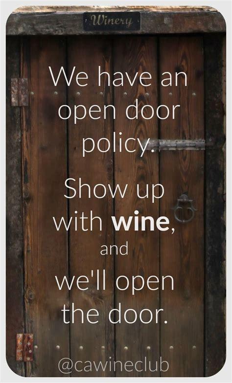 best 25 wine sayings ideas on