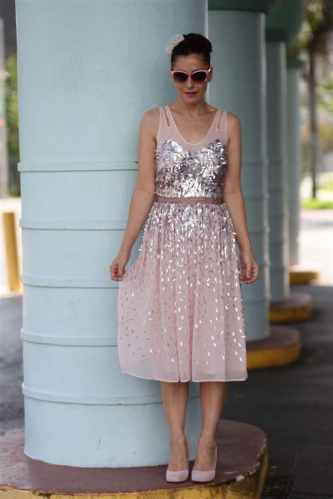 sequin dress designs ideas design trends premium