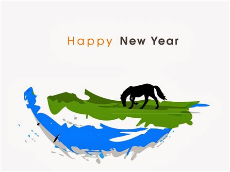 new year animals website wallpaper new year animals