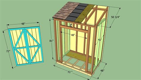 How To Build A Tool Shed by Photos Simple Tool Shed How To Build A Lean To Shed