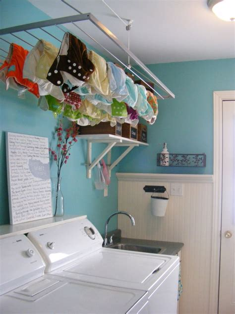 complete guide  imperfect homemaking  waste