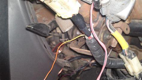 nissan ga15de ecu wiring help nissan datsun pakwheels