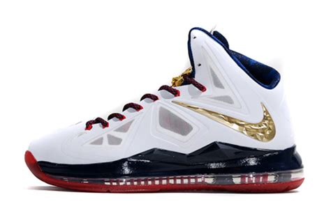basketball shoes release dates nike basketball gold medal pack release dates