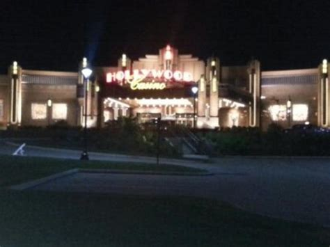 hollywood casino toledo oh picture of hollywood casino
