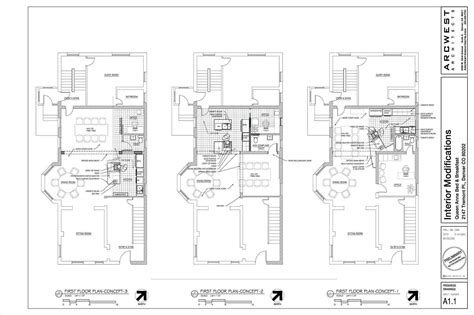 hotel room floor plans dimensions mayamokacomm
