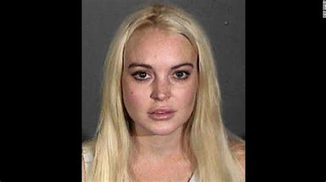 Lindsay Lohan To Team Up With Heroine In Williams Screenplay by Lindsay Lohan Talks Drugs Booze Rehab Cnn