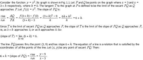 calculus i notes section 2 6
