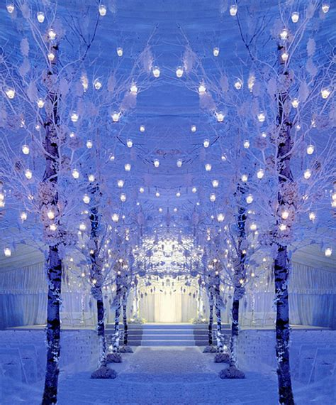 winter onederland decorations winter ceremony prestonbailey